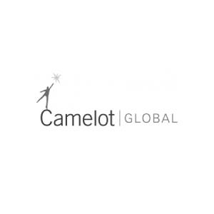 Camelot Global