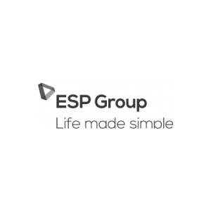 ESP Group