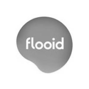 Flooid