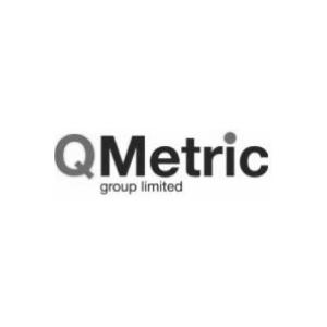 Qmetric