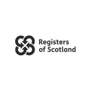 Registers of Scotland
