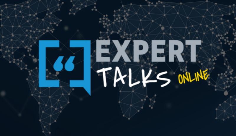 Expert Talks