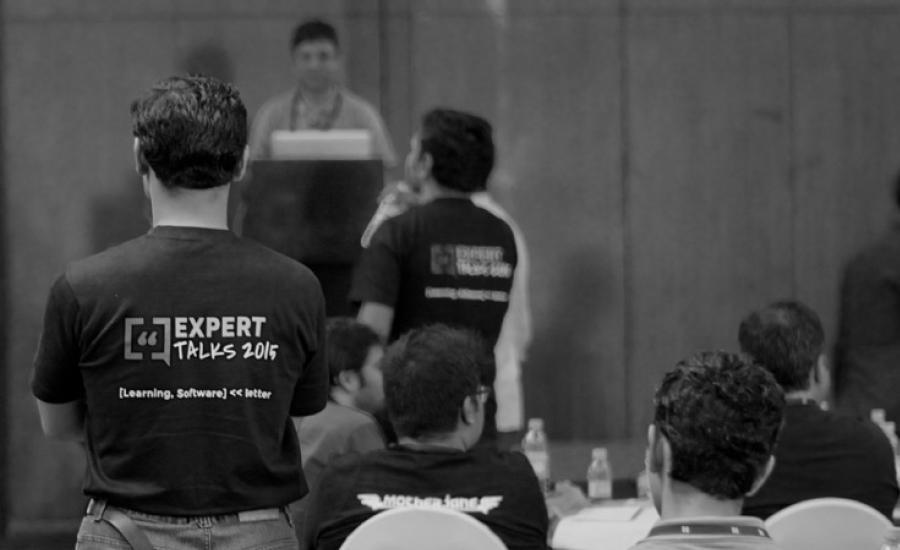 ExpertTalks 2015