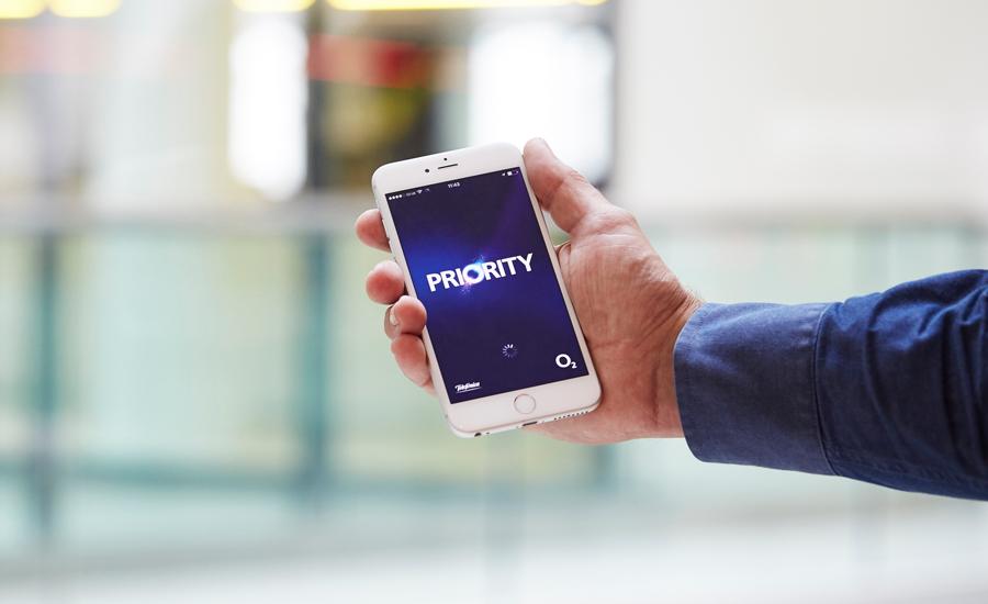 O2 Priority Webinar