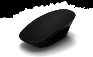 Bluetoothtap Terminal