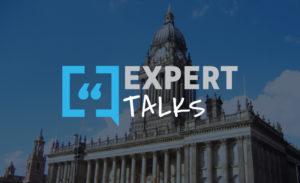 ExpertTalks Leeds