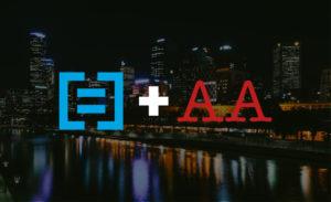 Equal Experts at Agile Australia