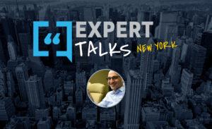 ExpertTalks New York