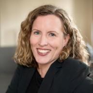 Kathleen Collier