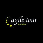 agile-tour-london