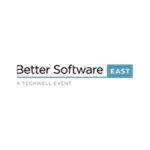 better-software-east