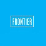 frontier-conf