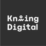 knowing-digital