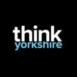 think-yorkshire