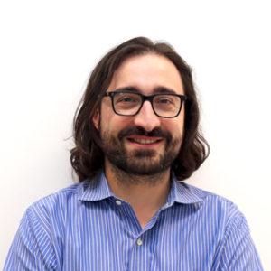 Antonio Terreno