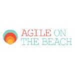 Agile on the Beach 17