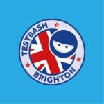 Testbash Brighton