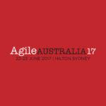Agile Australia 17