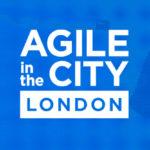 Agile in the CITY