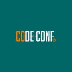 CODE-CPH 4