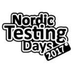 Nordic Testing Days