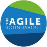 The Agile Roundabout
