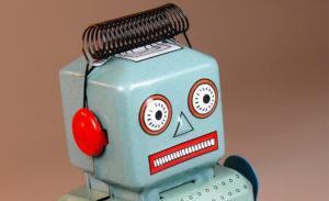 Building Better Bots