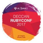 DeccanRubyConf1