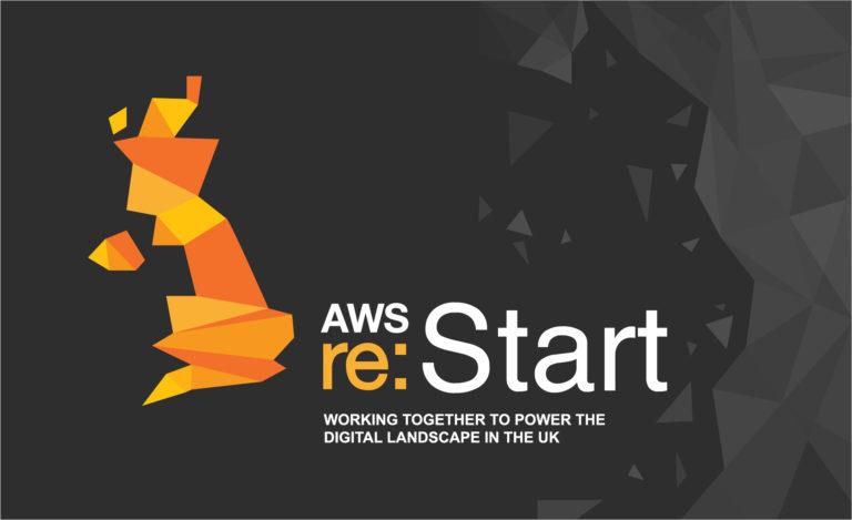 AWS-Re-Start