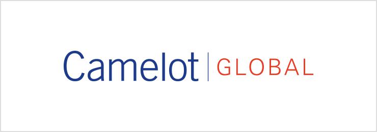 Logo_CamelotGlobal