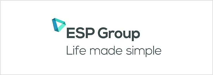 Logo_ESP