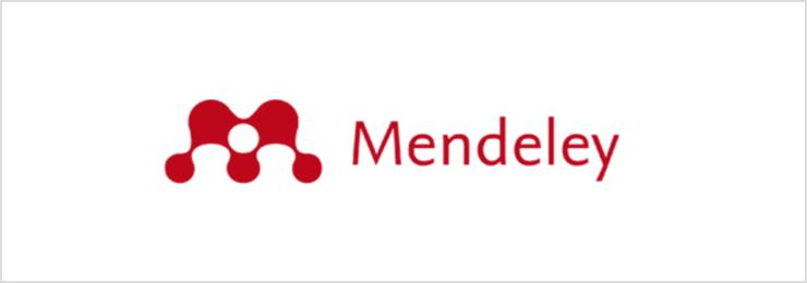 Logo_Mendeley