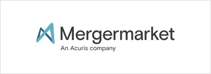Logo_Mergermarket