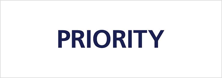 Logo_Priority