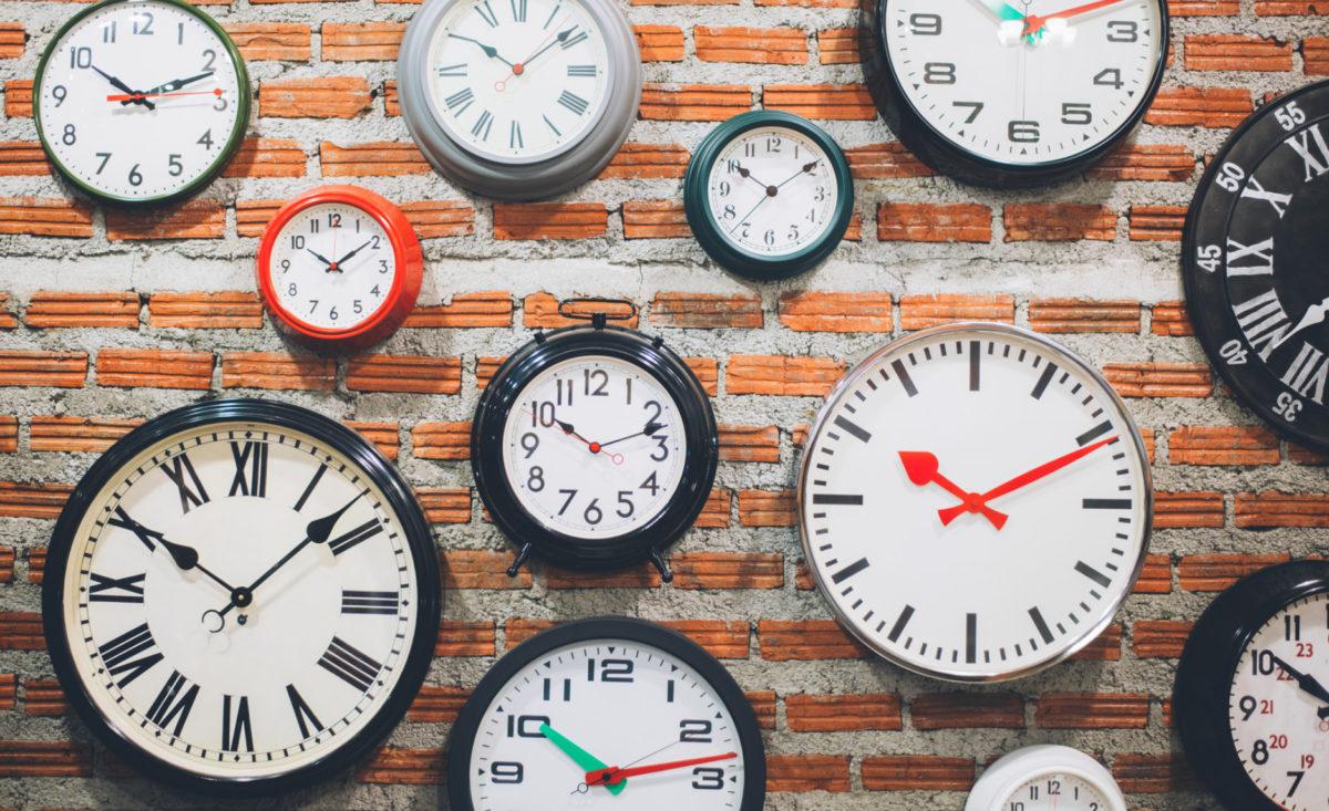 Xinja_Timezones