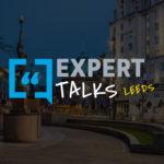 ExpertTalks-Leeds-Feat-