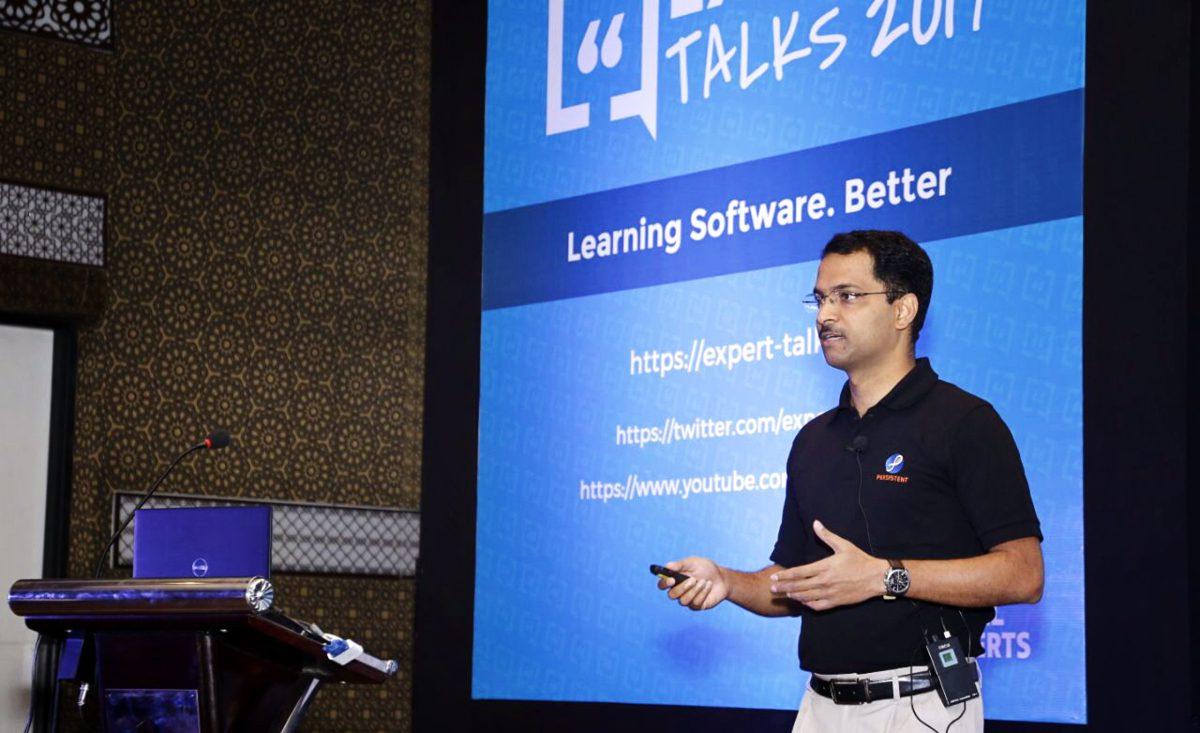 ExpertTalks Pune