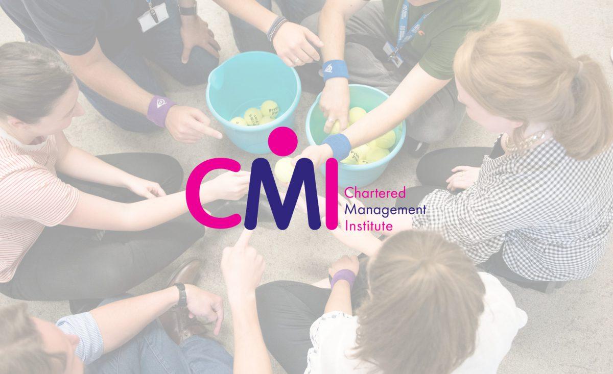 CMI office
