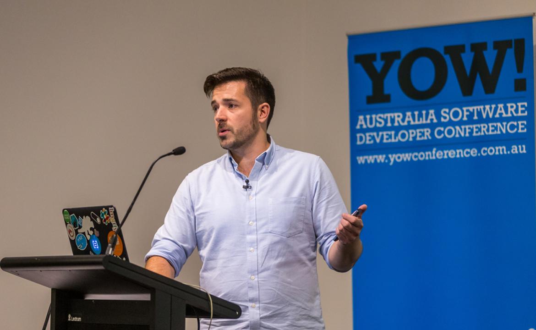 EE_Australia_sponsors_YOW!_conferences