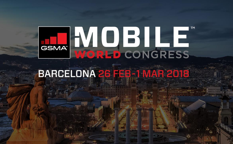 Mobile_World_Congress_v2