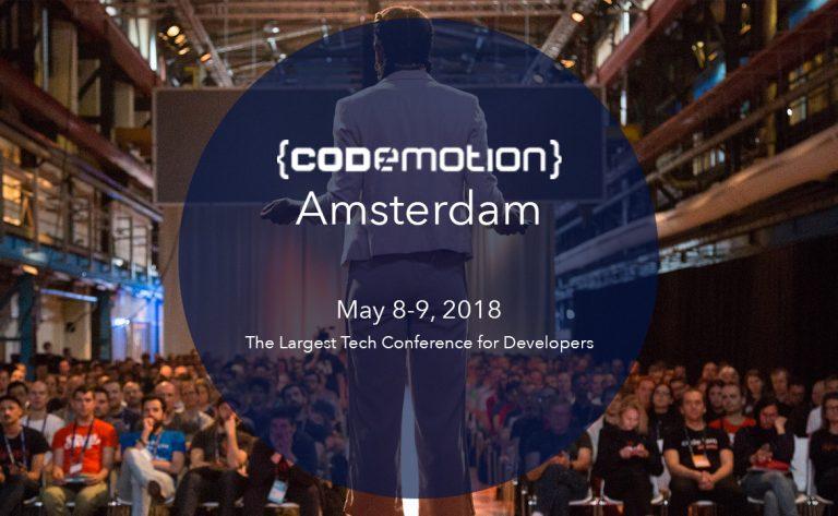 Codemotion_Feat_Image