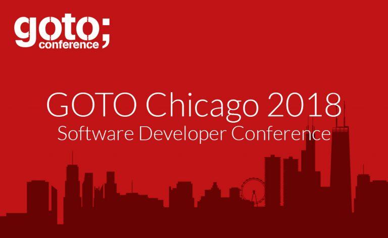 GOTO_Chicago_Feat_Image