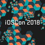 iOSCon2018