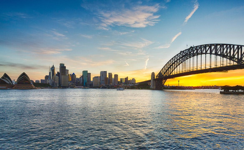Australia_EE
