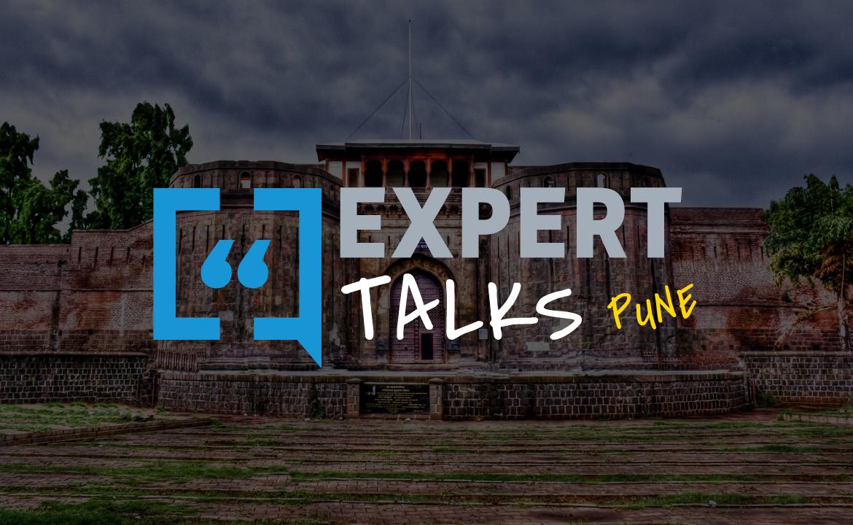 Expert Talks Pune