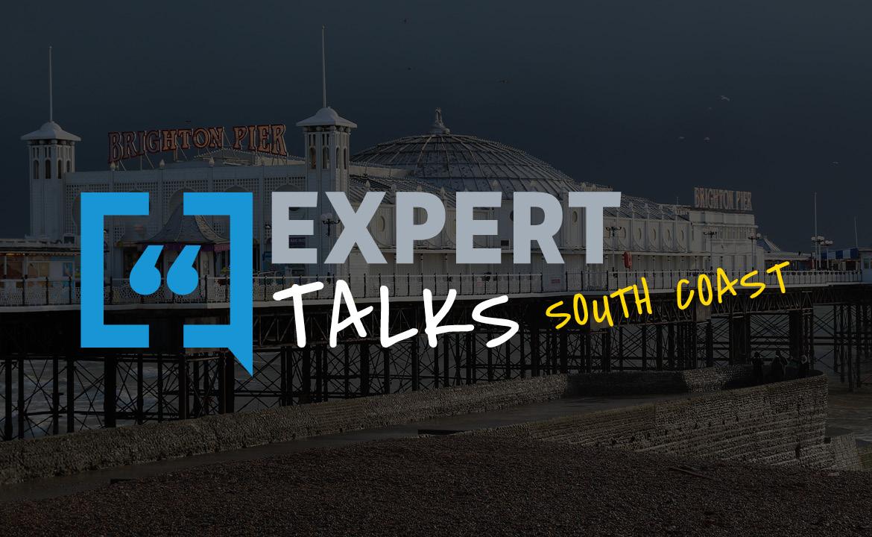 Expert Talks South Coast