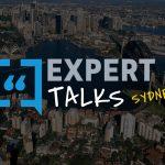 Expert Talks Sydney