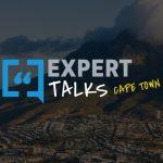 ET_Cape_Town