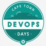 Devopsdays_Cape_Town