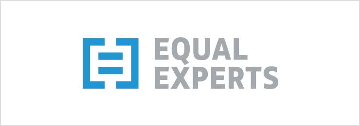 Logo_EqualExperts
